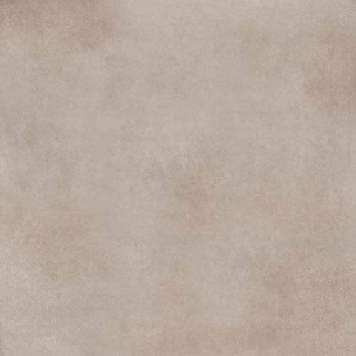 Cerrad Concrete beige 43866