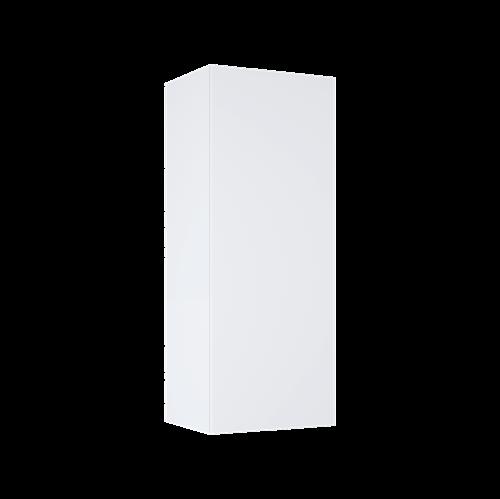 Elita For All 40 1D White 165568