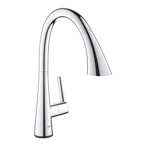 Grohe Zedra Touch 30219002