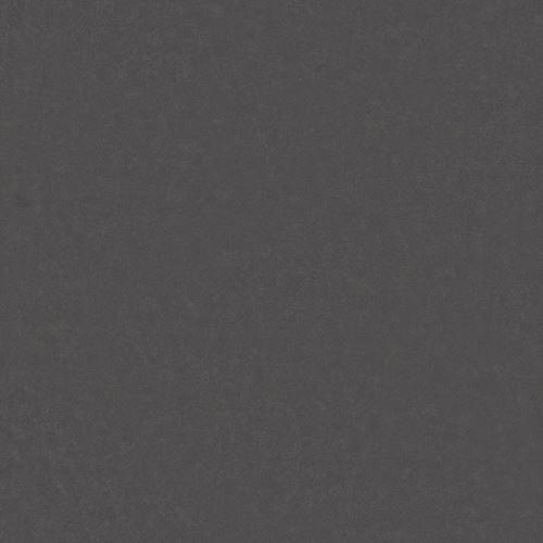 Paradyż Intero Dark Black Gres Rekt. Mat.