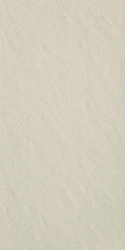 Paradyż Doblo Silver Gres Rekt. Struktura