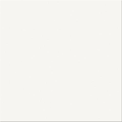 Cersanit Gpt442 white micro W322-018-1