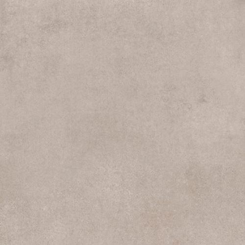 Cerrad Concrete beige 43781