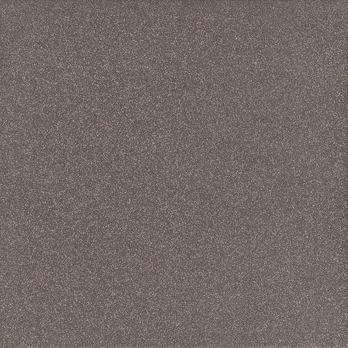 Cersanit Etna Graphite W002-001-1