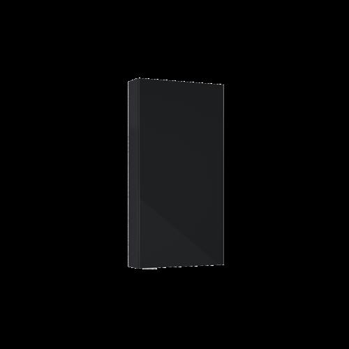 Elita For All 40 1D (12,6) Black 168319