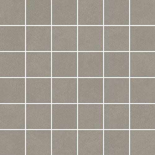 Opoczno Optimum Grey Mosaic Matt OD543-055