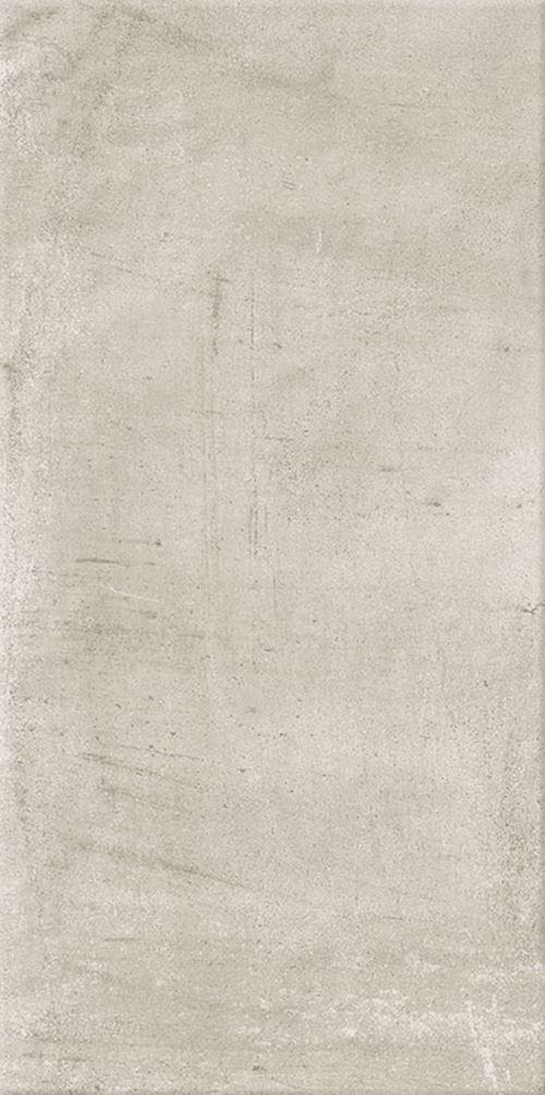 Paradyż Hybrid Stone Bianco Gres Szkl. Rekt. Struktura