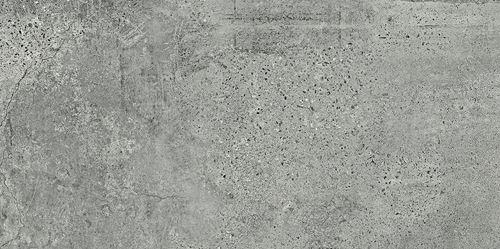 Opoczno Newstone Grey OP663-013-1