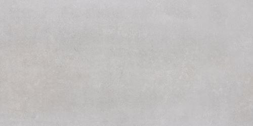 Azario Aricone Bianco 60x120