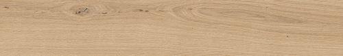 Opoczno Classic Oak Beige OP457-012-1