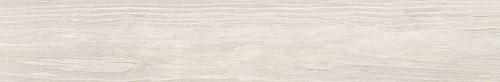 Opoczno Nordic Oak White OP459-007-1