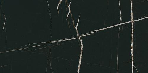 Opoczno Desert Wind Black Polished NT076-008-1