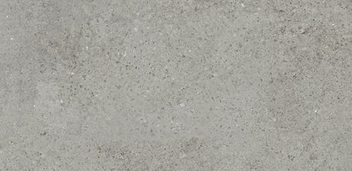 Opoczno Gigant Silvergrey MT036-026-1