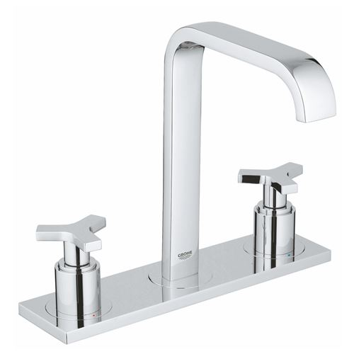 Grohe Allure 20143000