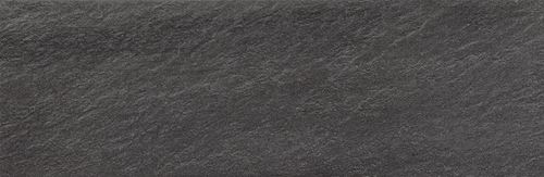 Opoczno Mp704 Anthracite Structure OP490-003-1