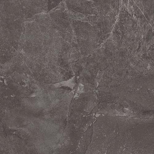 Tubądzin Grand Cave Graphite STR