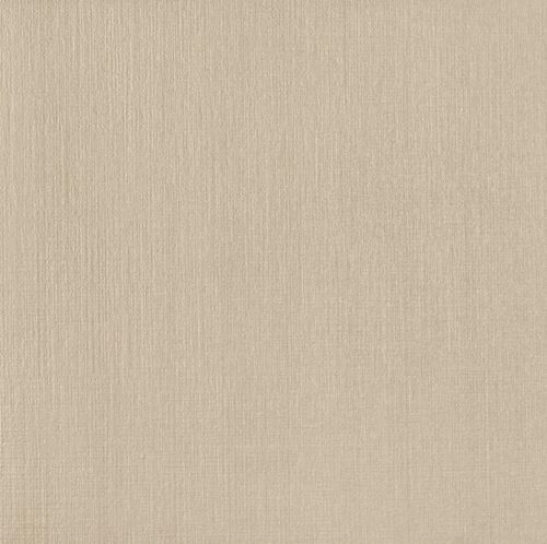 Tubądzin House of Tones beige STR