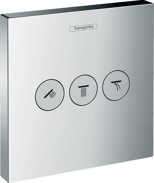 Hansgrohe ShowerSelect 15764000