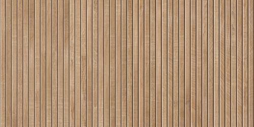 Azario Wood Ribbon
