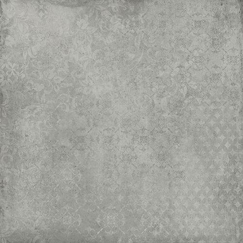 Cersanit Stormy grey carpet W1026-002-1