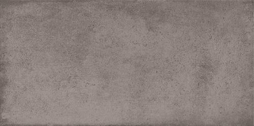 Cersanit Shadow Dance taupe matt NT1062-008-1