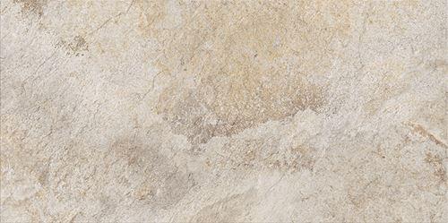 Cersanit Gaia cream NT1152-001-1