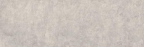 Cersanit Divena light grys matt W1009-005-1