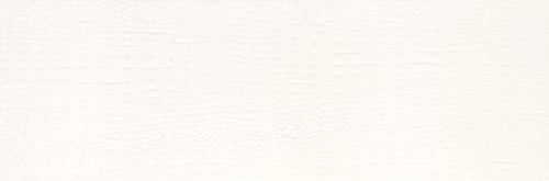 Paradyż Fashion Spirit White Ściana Struktura Rekt.