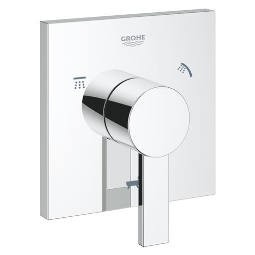 Grohe Allure 19590000