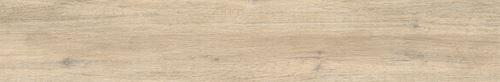 Opoczno Grand Wood Natural Warm Grey OP498-020-1