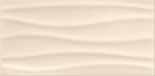 Opoczno Basic Palette OP631-034-1