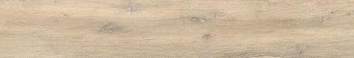 Opoczno Grand Wood Natural Warm Grey MT998-011-1