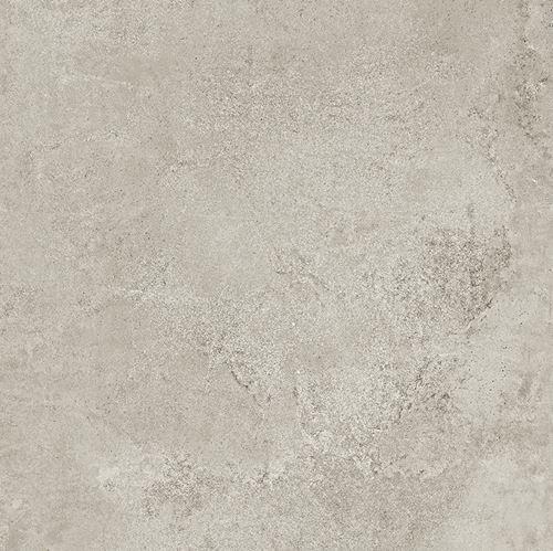 Opoczno Quenos Light Grey Lappato OP661-066-1