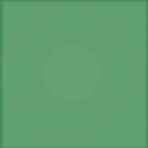 Tubądzin Pastel zielony MAT (RAL D2/140 60 30)