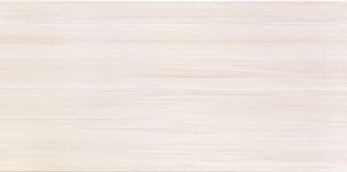 Tubądzin Wave white
