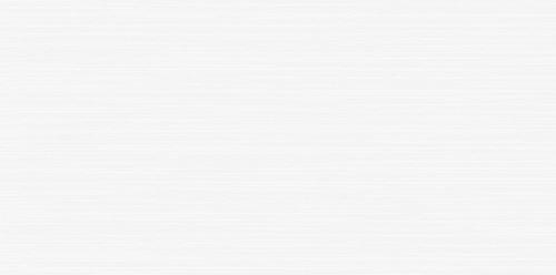 Opoczno Glow White Smudges Satin OD488-007-1