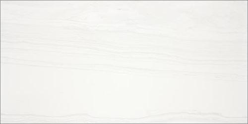Vijo Board Bianco