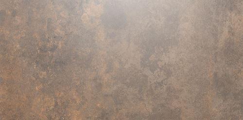 Cerrad Apenino rust lappato 25043