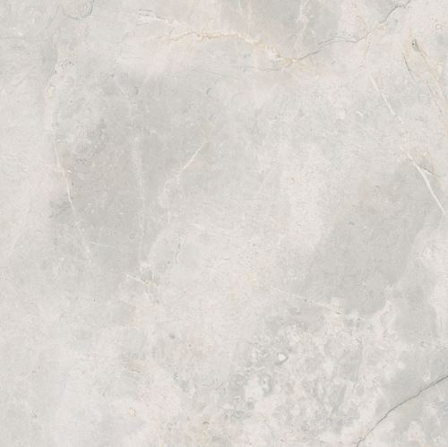 Cerrad Masterstone White 120x120 MAT