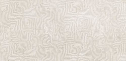 Opoczno Creamy Touch Pattern OP635-009-1