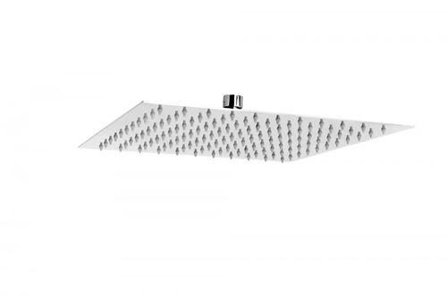 FDesign Inula FD8-501-11