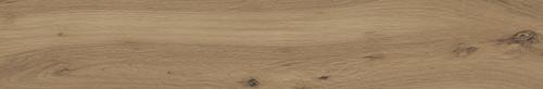 Cersanit Devonwood brown W619-017-1