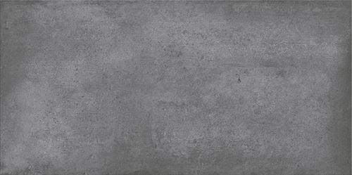 Cersanit Shadow Dance grey matt NT1062-005-1