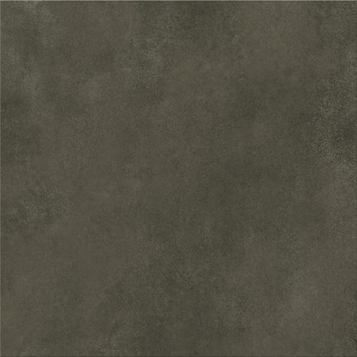 Cersanit Colin brown W713-016-1