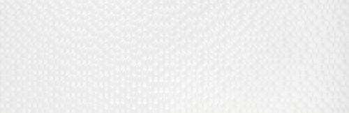 Azario Avanti Blanco Brillo