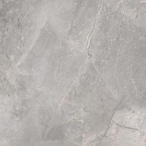 Cerrad Masterstone Silver 120x120 MAT