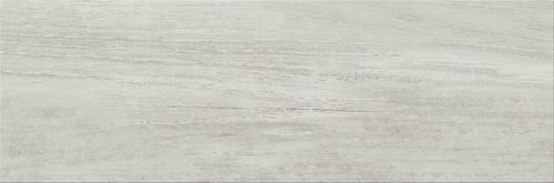 Cersanit Livi beige W339-021-1