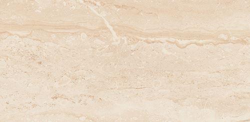 Opoczno Donar G300 Cream Lappato NT012-008-1