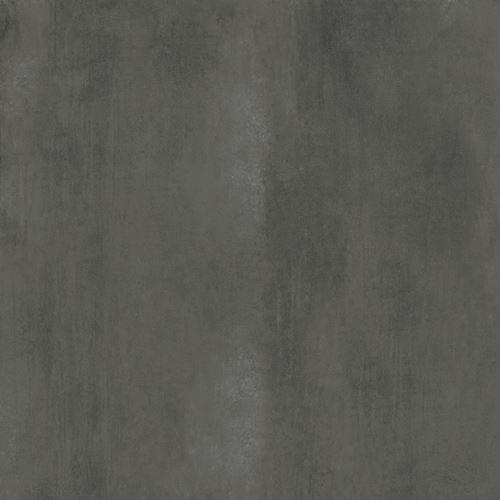 Opoczno Grava Graphite Lappato OP662-008-1