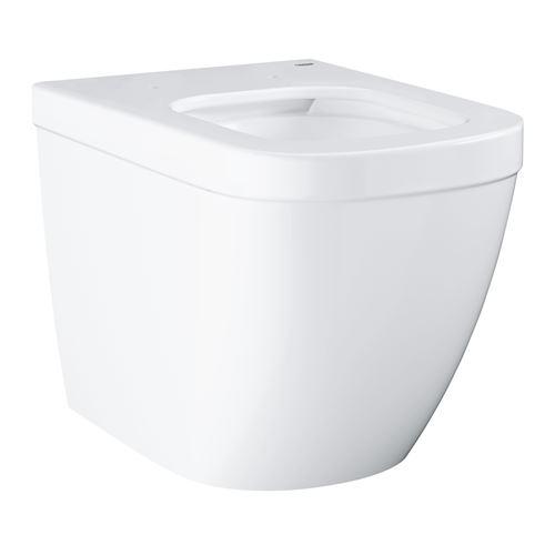 Grohe Euro Ceramic 39339000